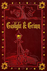 G&GRed-Gold Leaf-150