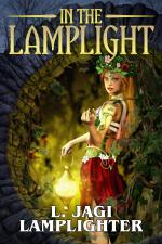 lamp-text-3