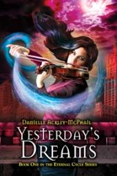 yesterdays-dreams-2x3